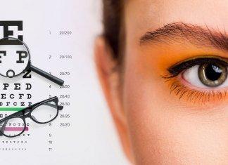 Tips To Buy Prescription Glasses Online