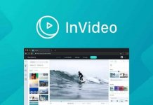 Skyrocket Your Conversions Using Video Marketing
