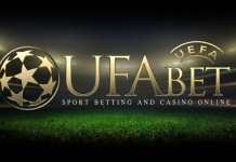 Some Significant Differences Between Online And Regular Sports Betting