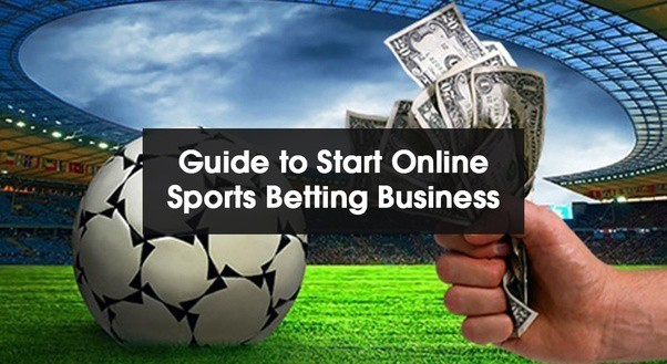 Things To Know Before Starting Betting On Online Sports Betting