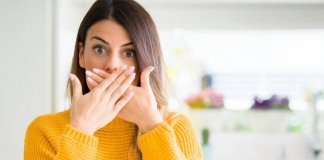 Top Keto Friendly Gum To Keep Your Mouth Fresh