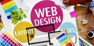 Irish Website Design Company