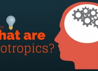 What Are Nootropics? Do They Work?