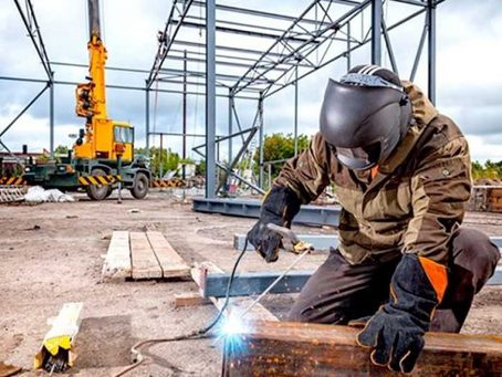 What to Expect from Mobile Welding in Sydney