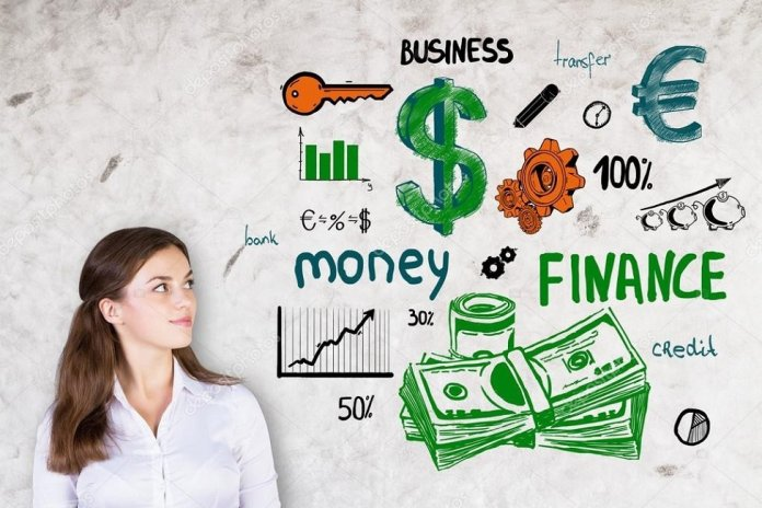 Why Is Personal Finance Necessary?