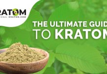 A Rundown On Kratom
