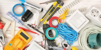 Electrician Services - How to Prevent Electrical Issues by Having an Electrician Contractor