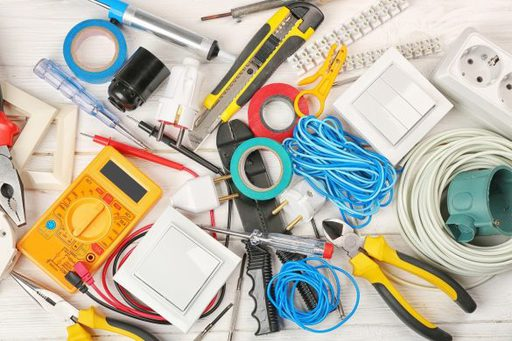 Electrician Services - How to Prevent Electrical Issues - Newscase