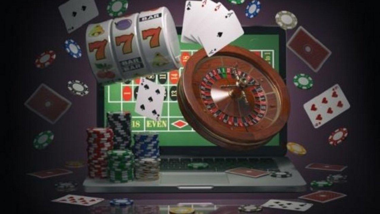 Online Casino Best Online Casino Blackjack Newscsae