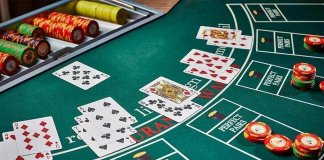 How To Play BlackJack And Win a Lot of Money