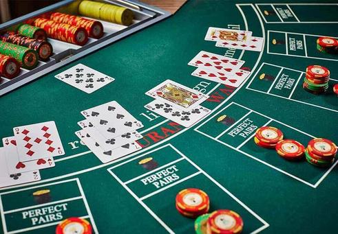How To Play BlackJack online And Win a Lot of Money newscase.com