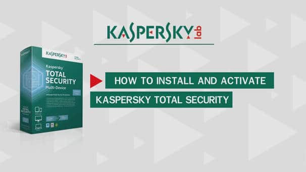 Kaspersky Internet Security which One To Buy