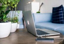 Macbook Cameras: How to Work a Mac Camera
