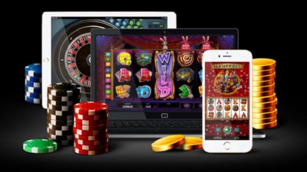 How can i play casino online бесплатные без регистрации игровые автоматы онлайнi