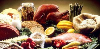 Protein Role In Our Body