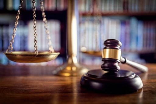 Searching for the Right Injury Lawyer in California