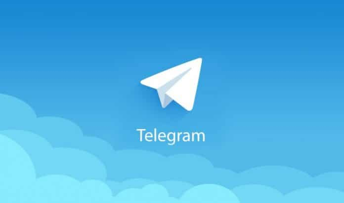 Telegram Features One Must Know