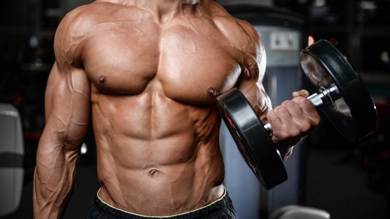 place To Buy SARMs best place for sale online - news case