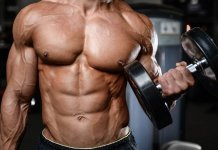 The Best Place To Buy SARMs For Sale Online
