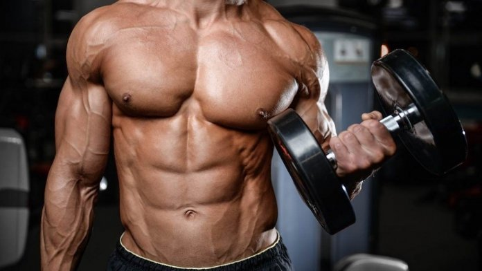 Best place To Buy SARMs