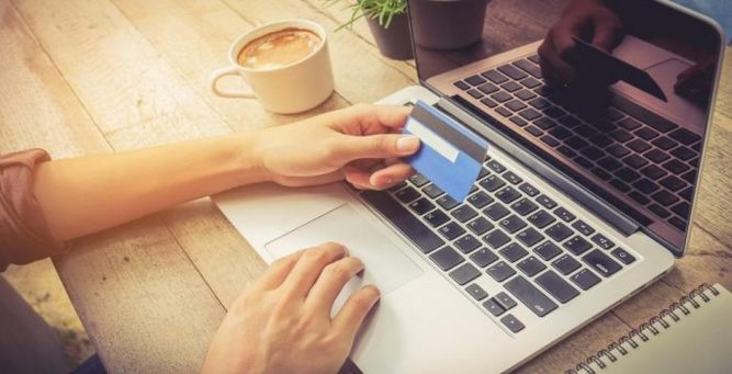 The Ultimate Guide to Choosing the Best Credit Card