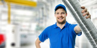 Three benefits of hiring HVAC professional services