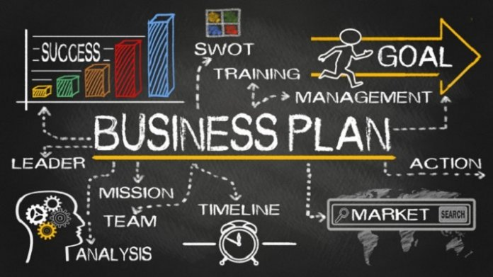 Tips for Starting a Super Successful Small Business