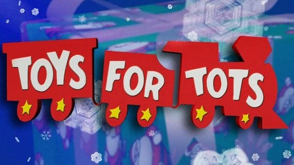 Toys for Tots need greater than ever in the South Sound
