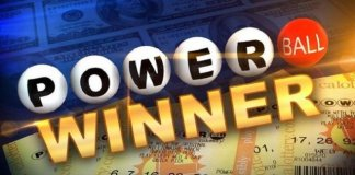 Why Korea Powerball Is Famous?