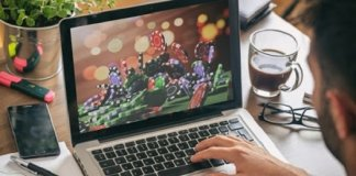 Why People Prefer Playing At Online Casinos