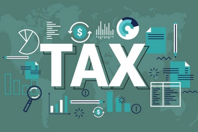 pay federal taxes online