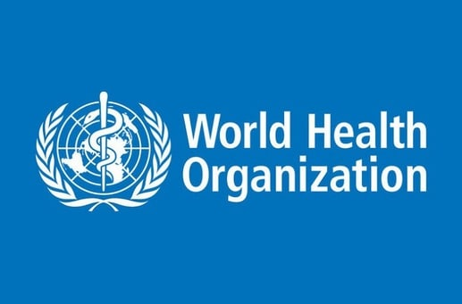 World Health Organization In Pakistan