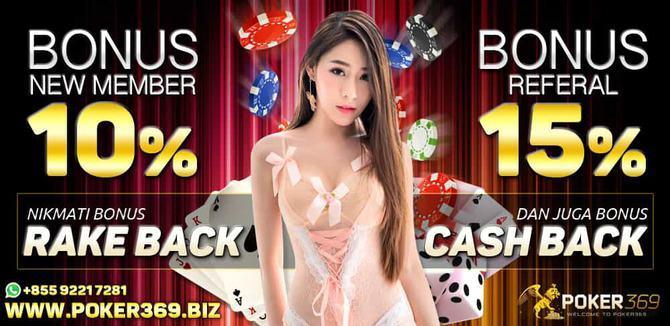Bandar Idn Poker Newscase Com