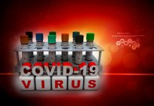 3 Most Asked Questions About Coronavirus Health Insurance
