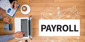 7 Common Payroll Mistakes to Avoid for Small Businesses