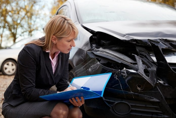 A Simple Guide to the Typical Car Accident Attorney Fees