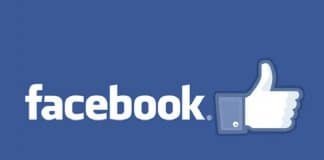 Buy real Facebook likes fast and cheap