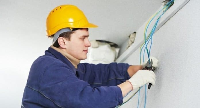 Essential Questions To Ask Your Electrician