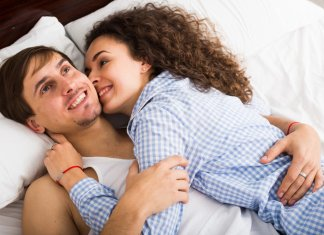 How to Boost Your Libido: 10 Science-Backed Ways to Increase Your Sex Drive