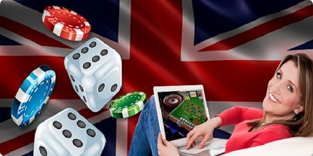 How to Choose the Right Casino Games