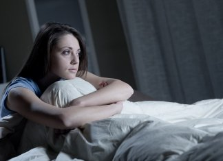 How to overcome the sleep problem