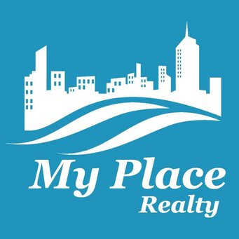 My Place Realty's Kris Thorkelson, Tom Haughton Integrate Rent Portal to Enhance Access to Online Payments for Residents