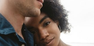 Preparing for Fertility Treatment: 10 Tips for Your Mind & Body