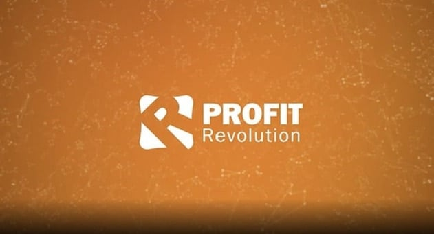 Profit Revolution with Top-level Security Features