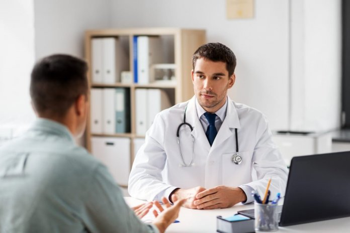 Seeing the Right Professional: What Doctors Are Car Accident Doctors?