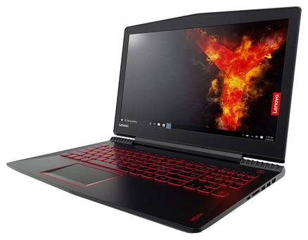 Smart Reasons Why A Gaming Laptop Is Better Than Conventional Laptops News Case