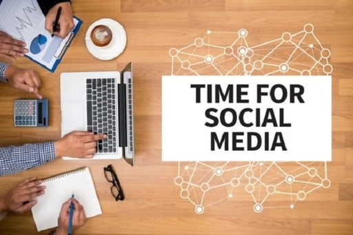 Social Media Marketing Tips for Small Businesses By Pierre Zarokian