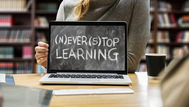 The best distance teaching tool for Online Learning platform FlipHTML5