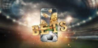 Things to consider while choosing an online sports' betting site