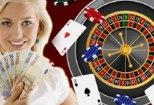 Things to consider while choosing the right casino website